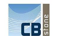 CB Stone logo.jpg