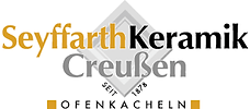 Seyffarth-Logo-Klein-200x88.png