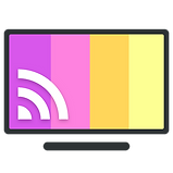 Stream to Roku.png