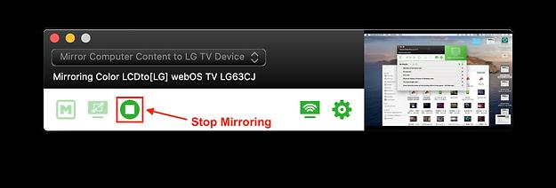 Screen Shot 2020-03-23 at 18.06.56.png