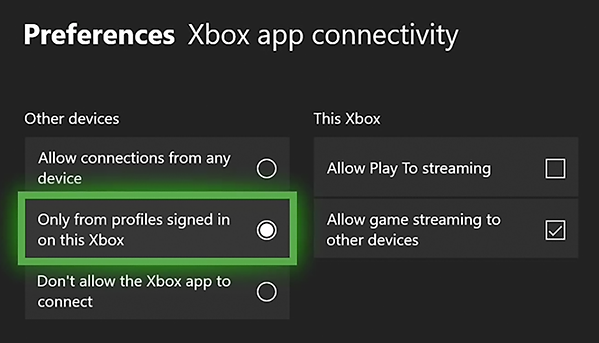 xbox_app_connectivity.png