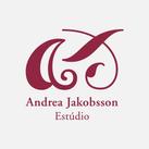 Andrea Jakobsson Estúdio