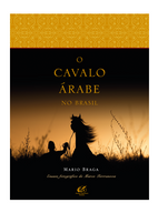 Cavalo%20Arabe.png