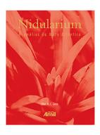 02-285x374-Nidularium.png