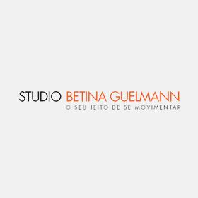 Betina Guelmann