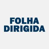 FOLHA-DIRIGIDA.jpg