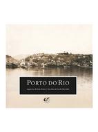 04-339x332-PortoDoRio.png
