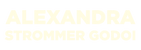 ALEXANDRA-logo.png