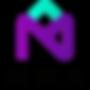 NMA-logo-site_Prancheta 1.png