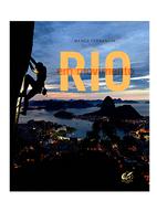 Rio-em-movimento.png