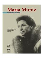 02-285x374-MariaMuniz.png