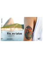 Rio%20eu%20tatuo.png