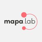 Mapalab