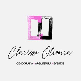 Clarisse Oliveira