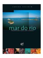 02-285x374-MardoRio.png
