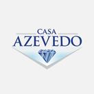 Casa Azevedo