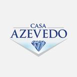 CLIENTES-CASAAZEVEDO.png