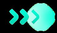 Iconografia da identidade visual da NMAdigital