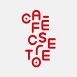 cafe-secreto.jpg