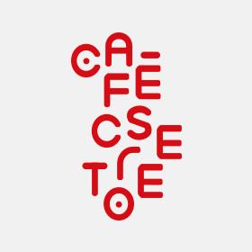 Café Secreto