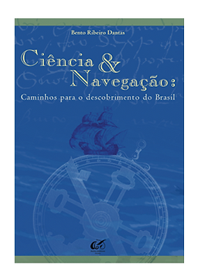 01-285x404-BalançoEnergético2006.png