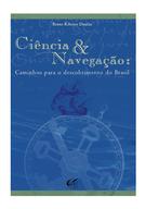01-285x404-CienciaENavegacao.png