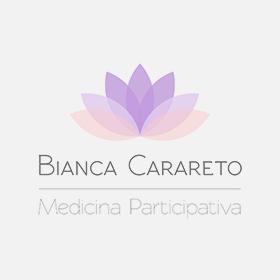 Bianca Carareto - Medicina Participativa