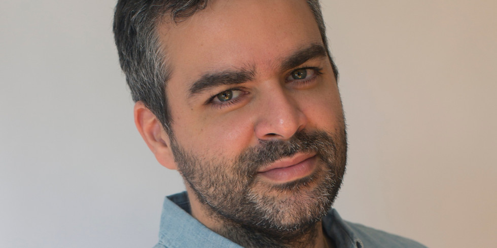 O papel do editor no debate político com Carlos Andreazza