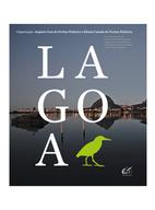 03-310x374-Lagoa.png