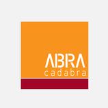 NMA_HomeClientes_02 ABRA CADABRA_v1_1308