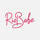 RioBabe