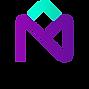 NMAdigital