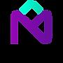 NMA_Logo_2020_sRGB-ORIGINAL-250PX.png