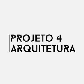 Projeto 4 Arquitetura