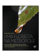 03-310x374-UmaFlorestaNaMetropole.png