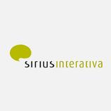 NMA_HomeClientes_03 SIRIUS_v1_130818.png
