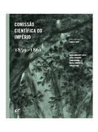 03-310x374-ComissaoCientificaDoImperio.p