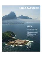 Ilhas%20Cariocas.png