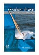 01-285x404-RegulagemDeVelas.png