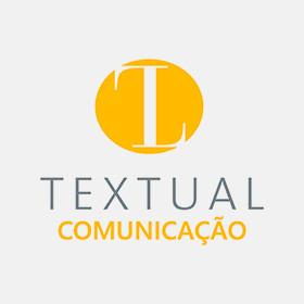 Textual Comunicação