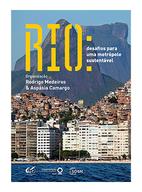 Rio%20desafios%20para%20uma%20metropole.png