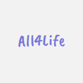 All4Life