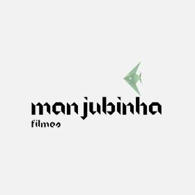 Manjubinha Filmes