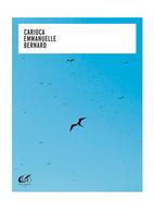02-285x374-Carioca.png