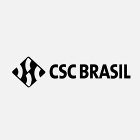 CSC Brasil
