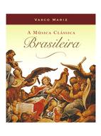 03-310x374-MusicaClassicaBrasileira.png