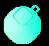 Iconografia oficial da NMAdigital