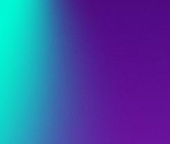 Identidade visual da NMAdigital