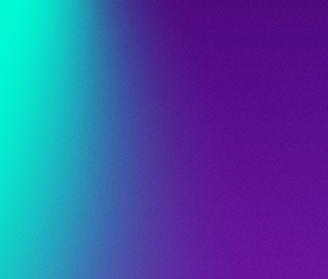bg-colorido-v2-29.png