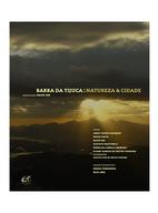 02-285x374-BarraDaTijuca.png